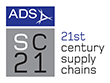 Visit 'ADS 21st Century Supply Chains' online